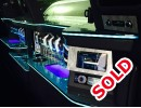 Used 2014 Lincoln MKT Sedan Stretch Limo Limos by Moonlight - Glen Burnie, Maryland - $54,500