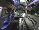 Used 2014 Lincoln MKT Sedan Stretch Limo Limos by Moonlight - Glen Burnie, Maryland - $56,500