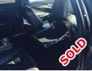 Used 2014 Chrysler 300 Long Door Sedan Limo Westwind - Glen Burnie, Maryland - $17,500