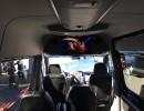 Used 2015 Mercedes-Benz Sprinter Van Shuttle / Tour  - East Elmhurst, New York    - $42,000