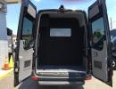 Used 2015 Mercedes-Benz Sprinter Van Shuttle / Tour  - East Elmhurst, New York    - $60,000