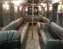 Used 2004 Freightliner MB Mini Bus Limo  - Phoenix, Arizona  - $60,000