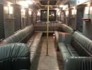 Used 2004 Freightliner MB Mini Bus Limo  - Phoenix, Arizona  - $60,000