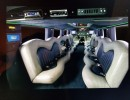 Used 2005 Hummer H2 SUV Stretch Limo Great Lakes Coach - Holly, Michigan - $27,500
