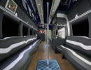 Used 2006 Chevrolet C5500 Mini Bus Limo Westwind - Holly, Michigan - $40,000