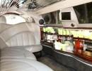 Used 2006 Chrysler 300 Sedan Stretch Limo Executive Coach Builders - Atlanta, Georgia - $18,000