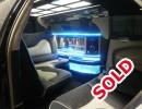 Used 2012 Chrysler 300 Sedan Stretch Limo  - Los angeles, California - $29,995
