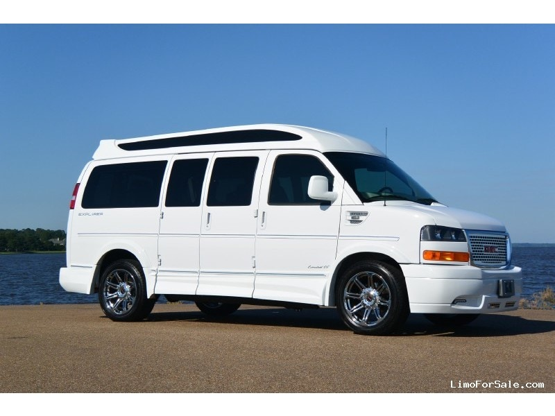 used gmc vans for sale by owner sell my gmc van autos post. Black Bedroom Furniture Sets. Home Design Ideas