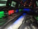 Used 2008 Cadillac Escalade SUV Stretch Limo Nova Coach - $52,500