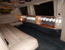Used 2002 Ford Excursion SUV Stretch Limo Springfield - Geneva, New York    - $18,000