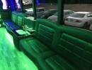 Used 2013 IC Bus AC Series Mini Bus Limo Designer Coach - Aurora, Colorado - $75,900