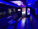 Used 2013 IC Bus AC Series Mini Bus Limo Designer Coach - Aurora, Colorado - $75,900