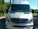 Used 2014 Mercedes-Benz Sprinter Van Shuttle / Tour  - Phoenix, Arizona  - $115,000
