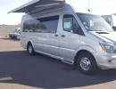 Used 2014 Mercedes-Benz Sprinter Van Shuttle / Tour  - Phoenix, Arizona  - $85,500