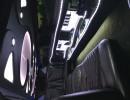 Used 2015 Chrysler 300 Sedan Stretch Limo  - CORONA, California - $66,000