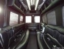 Used 2012 Mercedes-Benz Sprinter Van Limo Krystal - Phoenix, Arizona  - $58,200
