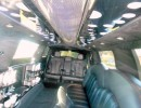 Used 2014 Lincoln MKT Sedan Stretch Limo Executive Coach Builders - st petersburg, Florida - $63,300
