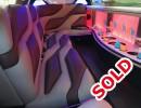 Used 2014 Chrysler 300 Sedan Stretch Limo Pinnacle Limousine Manufacturing - Oakland Park, Florida - $39,900