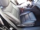 Used 2013 Cadillac XTS Sedan Limo  - Anaheim, California - $11,900