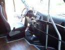 Used 2006 Ford E-450 Mini Bus Limo Ameritrans - Arlington - Rust Free Zone, Texas - $17,700