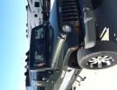 Used 2007 Jeep Wrangler SUV Stretch Limo  - INDIANAPOLIS, Indiana    - $17,500