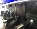 Used 2012 Ford F-650 Mini Bus Shuttle / Tour Grech Motors - North Hollywood, California - $75,000