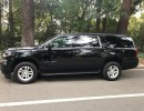 Used 2015 Chevrolet Suburban SUV Limo  - North Hollywood, California - $34,000
