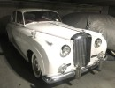 Used 1957 Bentley Continental Antique Classic Limo  - Woodhaven, New York    - $55,000