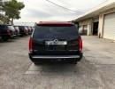 Used 2009 Cadillac Escalade ESV SUV Limo  - Las Vegas, Nevada - $19,500