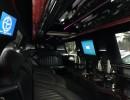 Used 2009 Cadillac Escalade SUV Stretch Limo  - Sun Lakes, Arizona  - $32,500