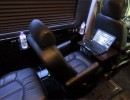 Used 2015 Mercedes-Benz Sprinter Van Limo  - Sun Lakes, Arizona  - $61,300