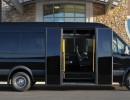 New 2016 Mercedes-Benz Sprinter Van Shuttle / Tour McSweeney Designs - Pelham, Alabama - $89,988