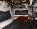 Used 2005 Chrysler 300 Sedan Stretch Limo  - Spring - $11,000