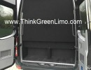 Used 2016 Mercedes-Benz Sprinter Van Limo  - Naperville, Illinois