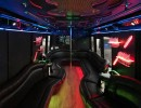 Used 2008 Freightliner Federal Coach Mini Bus Limo Federal - Aurora, Colorado - $60,000