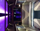 Used 2014 Mercedes-Benz Sprinter Van Limo Classic Custom Coach - CORONA, California - $65,900