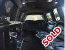 Used 2007 Ford Expedition SUV Stretch Limo Tiffany Coachworks - Hayward, California - $16,999