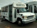 2002, Ford E-450, Mini Bus Limo