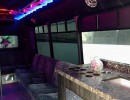 Used 2002 Ford E-450 Mini Bus Limo  - North East, Pennsylvania - $13,200