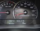 Used 2007 Cadillac DTS Sedan Stretch Limo Federal - Nora Springs, Iowa - $31,950