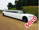 Used 2014 Chrysler 300 Sedan Stretch Limo Pinnacle Limousine Manufacturing - SOUTHAVEN, Mississippi - $59,000