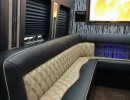 New 2016 Ford Transit Van Limo LGE Coachworks - North East, Pennsylvania - $82,900