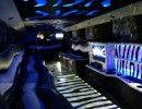 Used 2005 Hummer H2 SUV Stretch Limo Imperial Coachworks - SOUTHAVEN, Mississippi - $44,500