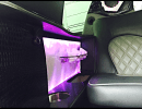 Used 2005 Ford Expedition SUV Stretch Limo LA Custom Coach - pompano beach, Florida - $15,000