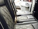 Used 2005 Ford Expedition SUV Stretch Limo LA Custom Coach - pompano beach, Florida - $10,000