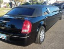 Used 2007 Chrysler 300 Sedan Stretch Limo Krystal - Los angeles, California - $24,995