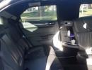 Used 2007 Chrysler 300 Sedan Stretch Limo Krystal - Los angeles, California
