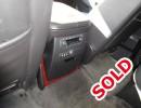 Used 2013 Cadillac Escalade ESV SUV Limo  - Anaheim, California - $23,000