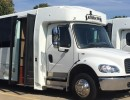 2016, Freightliner M2, Mini Bus Limo, Turtle Top