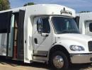 Used 2016 Freightliner M2 Mini Bus Limo Turtle Top - Lenox, Michigan - $95,000